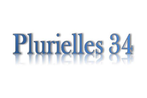 Plurielles 34