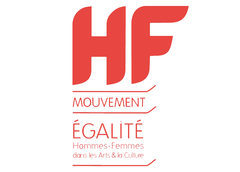Mouvement HF