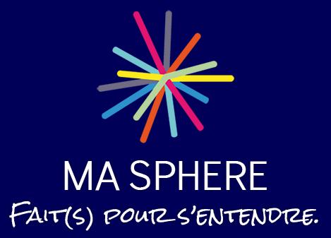 Episcene – Activateur d'égalité dans les industries créatives et culturelles en Occitanie