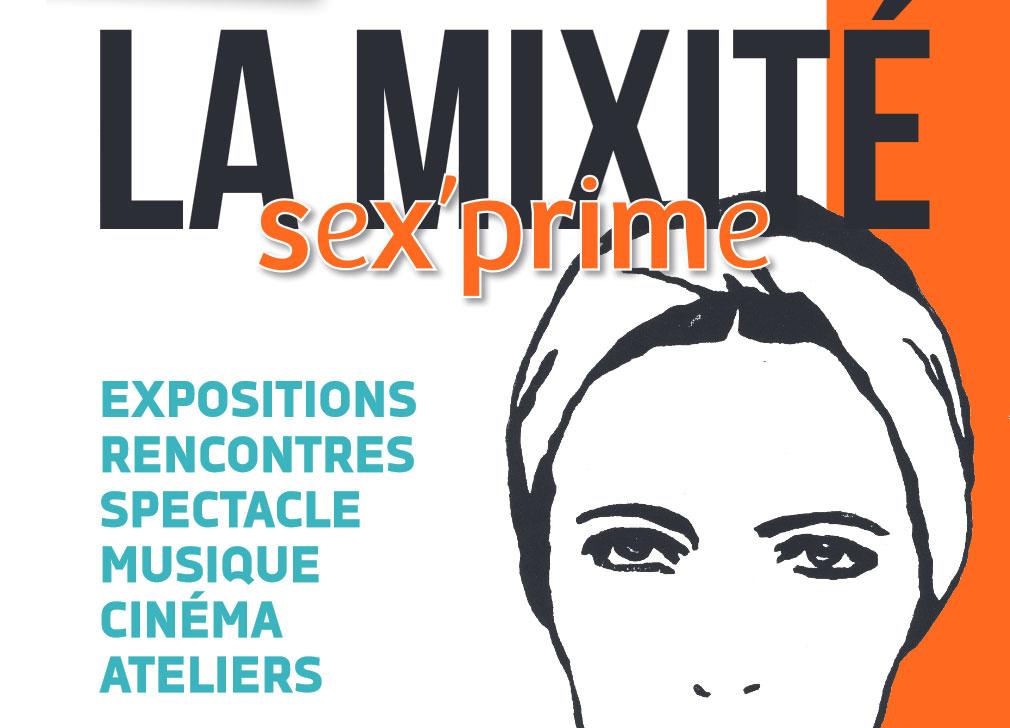 La Carène : La mixité s'exprime