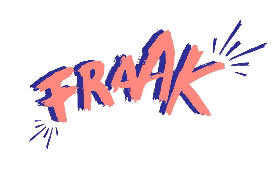 FRAAK