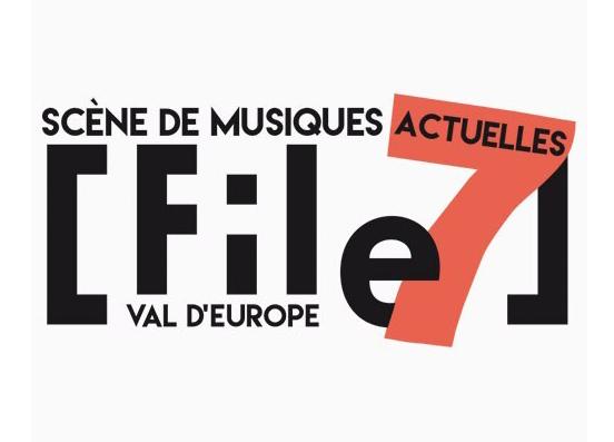 File 7 : DLA intégrer l'égalité dans le projet culturel et artistique