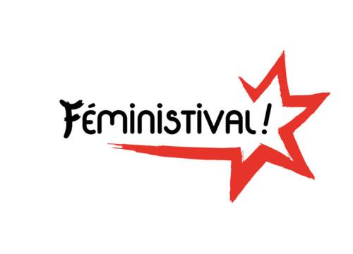 Les Effronté-es : feministival