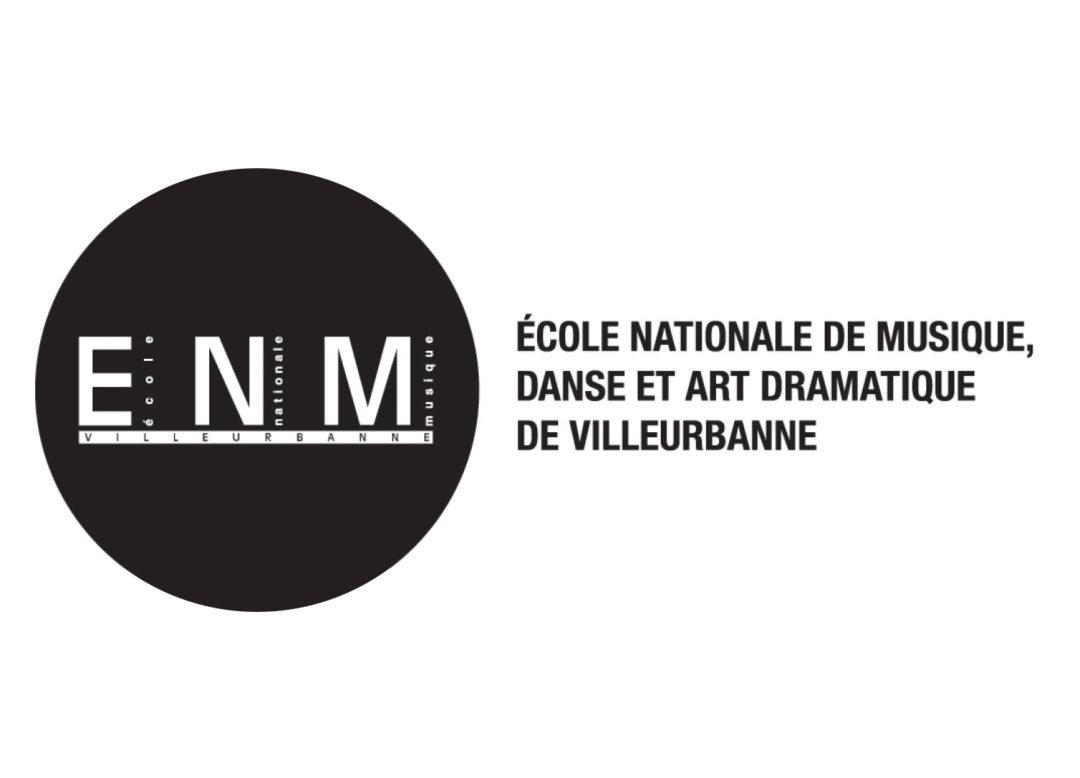 ENM de Villeurbanne : formation des enseigant·e·s