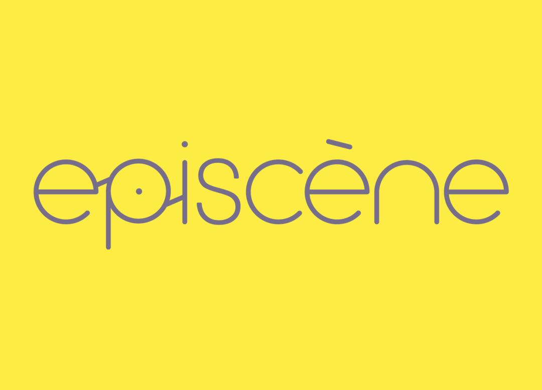 Episcene – Formation et accompagnement des structures