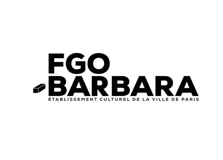 Manufacture chanson / FGO Barbara : l'hospitalité des lieux
