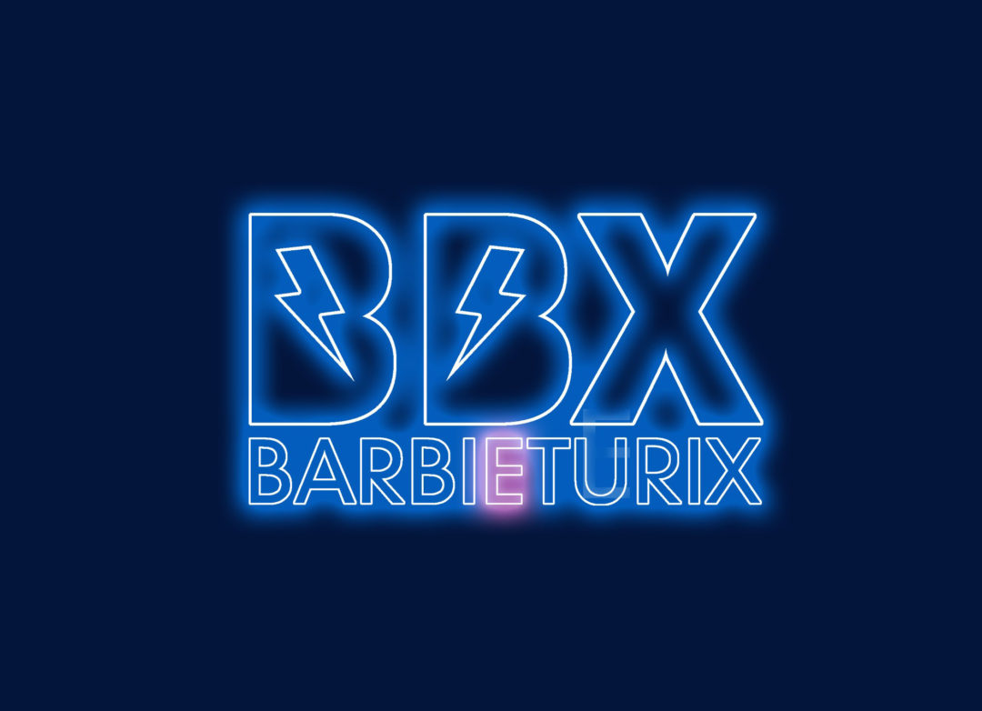 Barbi(e)turix : une programmation LGTBQIA+