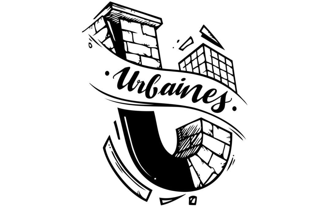 Yakafocus : Urbaines  «Et la parité dans nos rues était une légende»