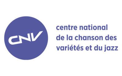 Égalité femmes-hommes : le CNV s'engage avec un nouveau programme d'aides !