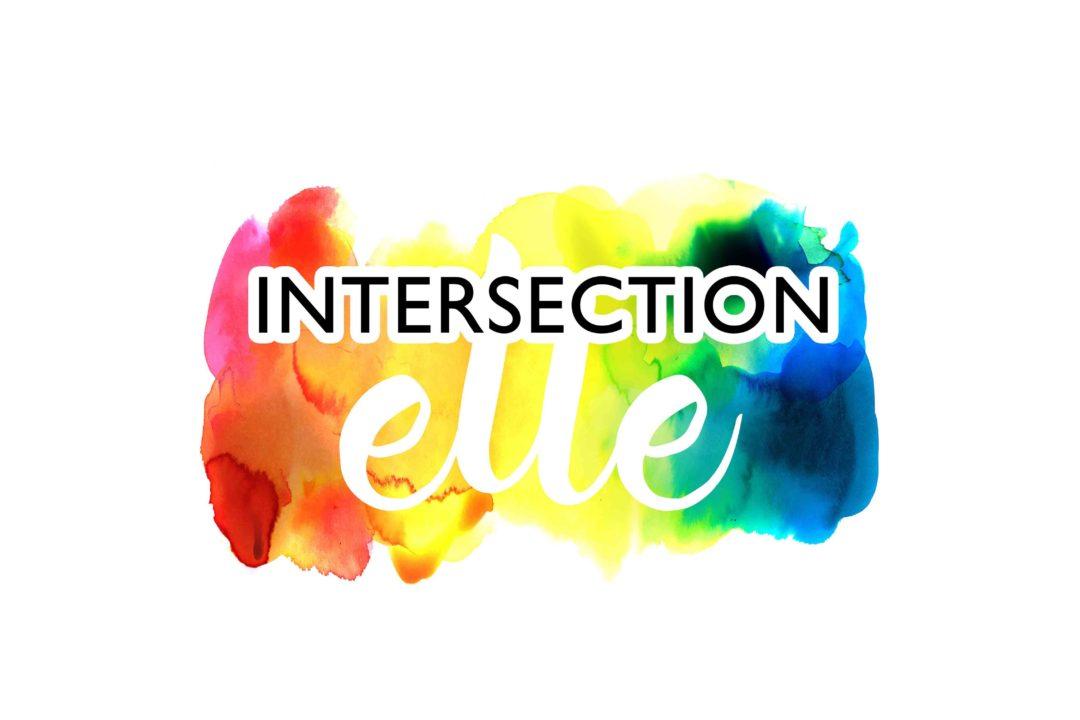 Intersection'elle