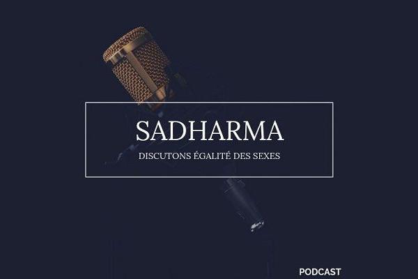 Sadharma