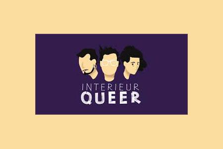 Intérieur Queer