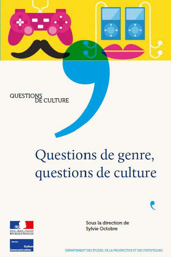 Questions de genre, questions de culture