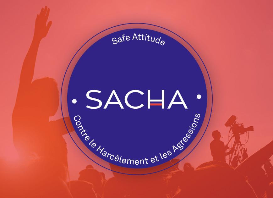 Le plan Sacha : Safe Attitude Contre le Harcèlement et les Agressions