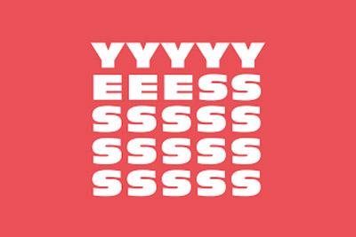Yesss, un podcast féministe et résolument positif