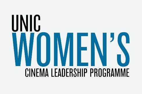 UNIC, Women's Cinema leadership programme