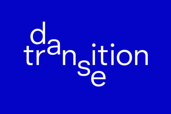 DANSE TRANSITION