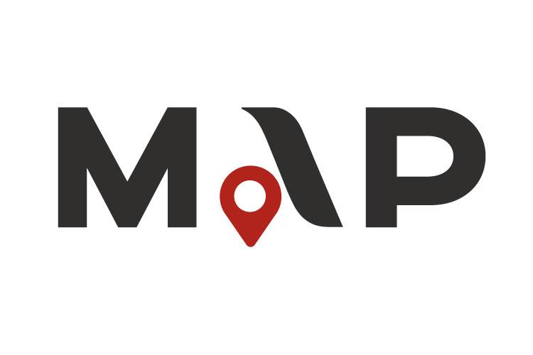 MAP, Programme de Mentorat Artistique Professionnel