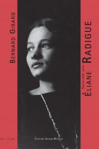 Entretien avec Eliane Radigue