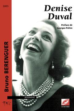 Denise Duval