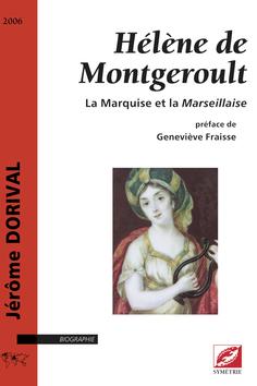 Hélène de Montgeroult, La Marquise et la Marseillaise