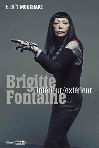 Brigitte Fontaine, intérieur / extérieur