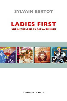 Ladies first, le rap féminin en 100 albums