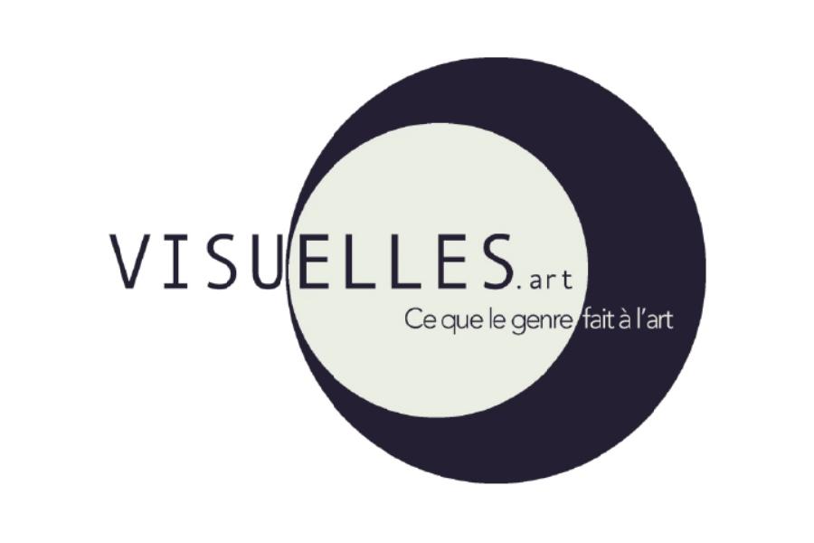 VISUELLES.art, ce que le genre fait à l'art