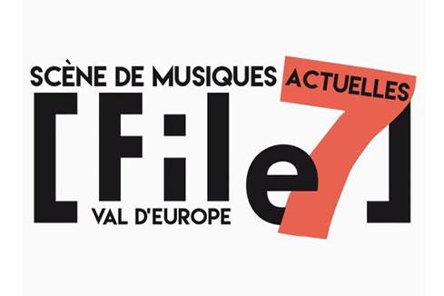 Déclaration de l'égalité de File7