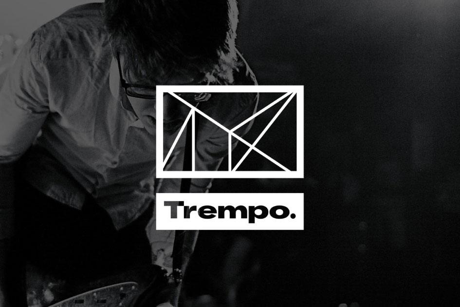 L'expérience de Trempolino