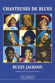 Chanteuses de Blues