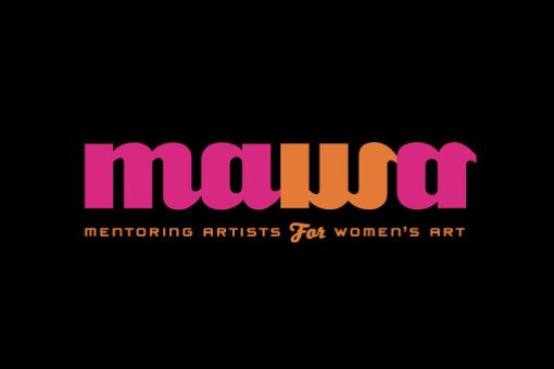 MAWA, Mentoring Artist for Women'Art