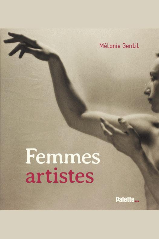 Femmes artistes