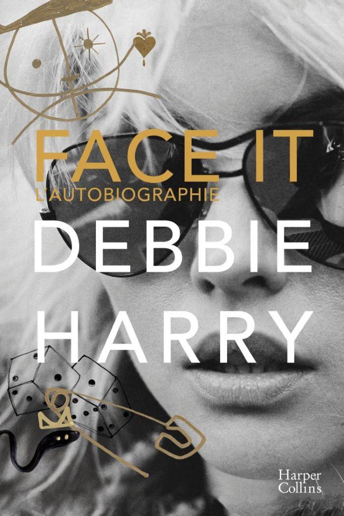 Face it, l'autobiographie