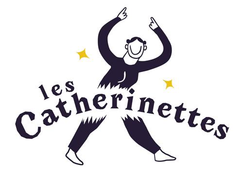 Les Catherinettes