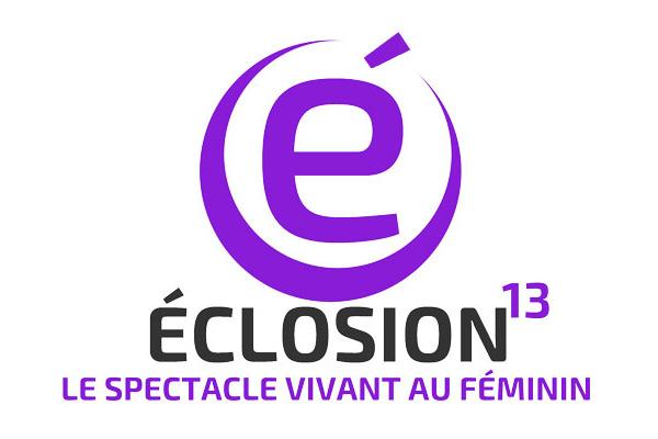 Eclosion13