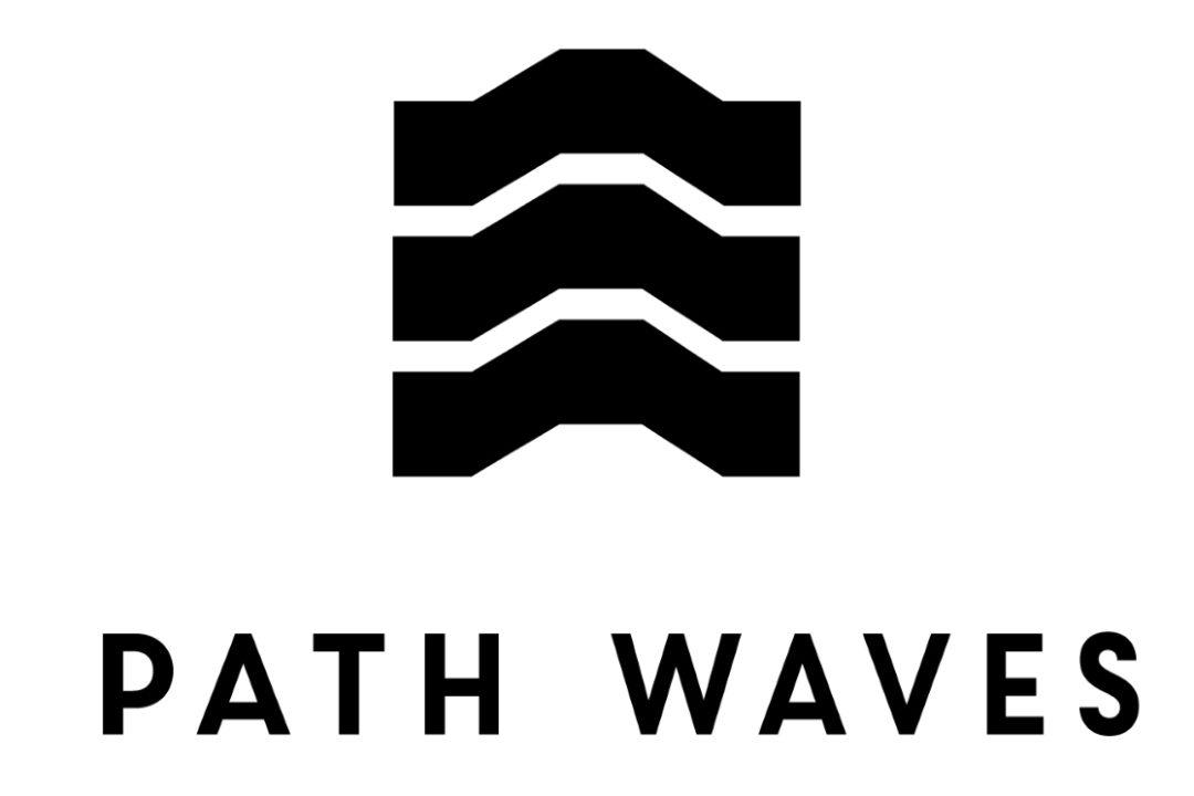 PATHWAVES