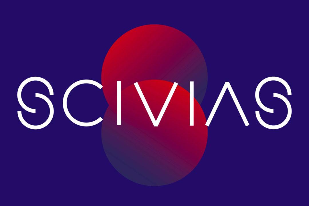 SCIVIAS