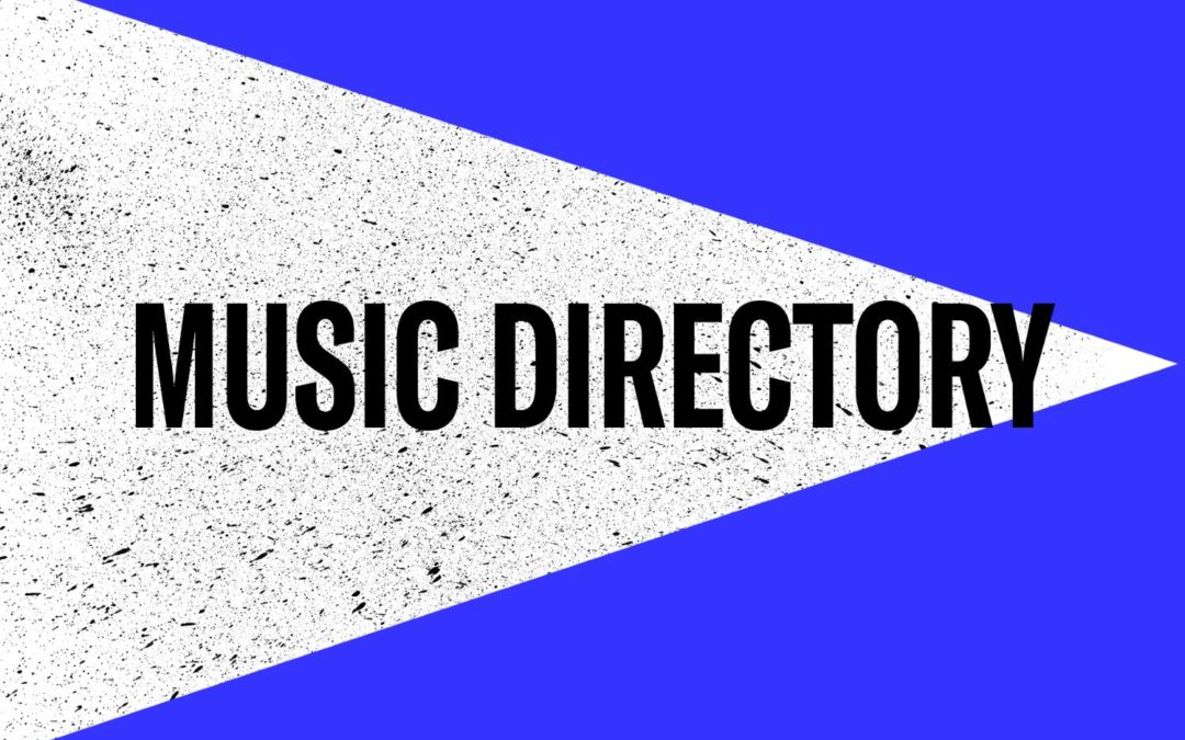 Music Directory