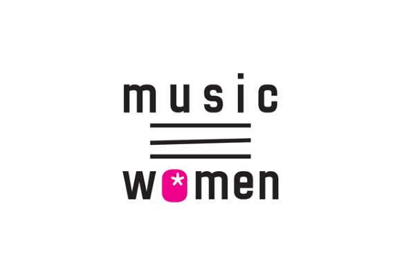 Music Women Germany