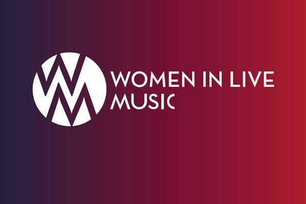 Women in live music
