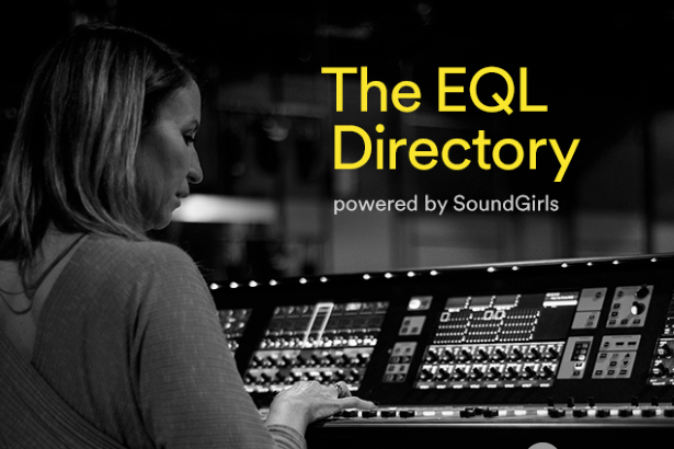 The EQL directory