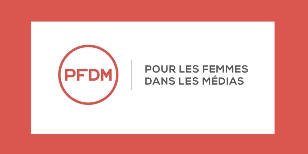 Charte Pour les femmes dans les médias