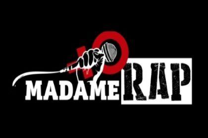 Madame Rap