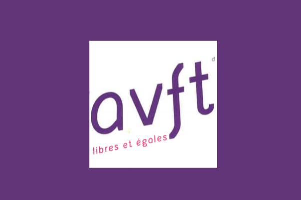 Association européennes contre les violences faites aux femmes au travail