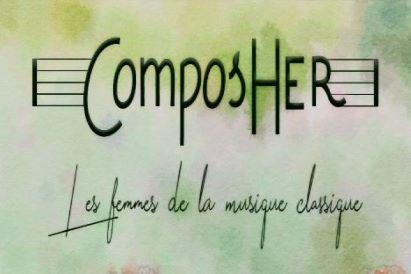 ComposHer