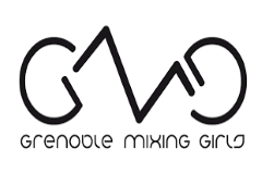 Grenoble mixing girls club
