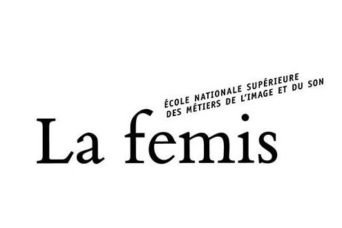 Charte égalité femmes-hommes