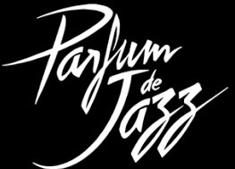 Parfum de jazz : international jazz ladies festival