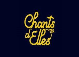Festival Chants d'Elles